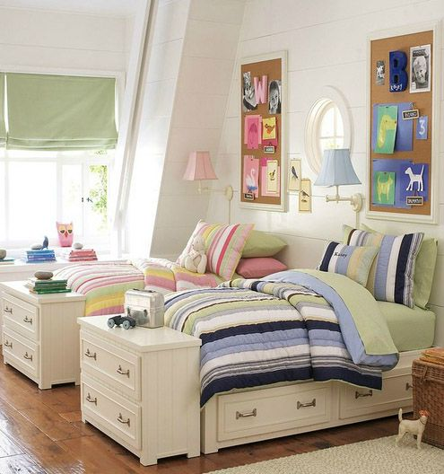 dormitorios mixtos 5