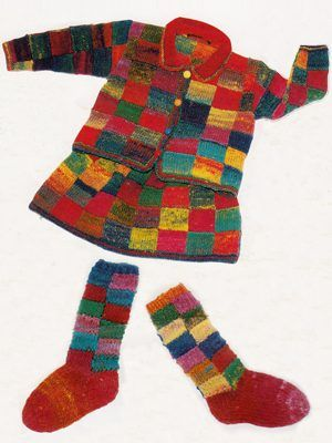 98 Best Noro Images On Pinterest Knit Crochet Knitting
