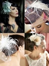 Image result for 1930s wedding theme