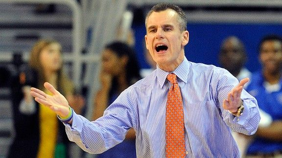 Billy Donovan's lessons (great article)