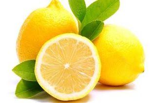 I Consigli di Kris: Il limone ti fa bella! ~ Kris Makeup Special Effects