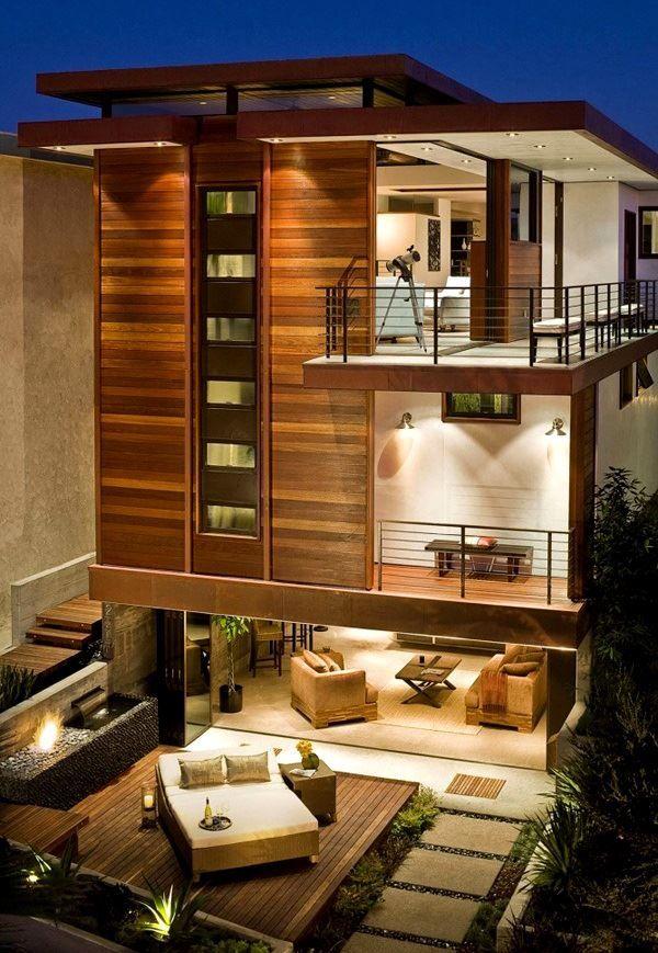 28 best Mi casa ideal images on Pinterest Luxury mansions Dream