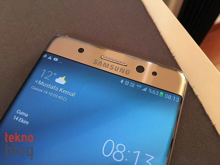Samsung Galaxy Note 8 iki farklı depolama seçeneğiyle gelebilir  https://www.teknoblog.com/samsung-galaxy-note-8-iki-depolama-secenegi-150293/