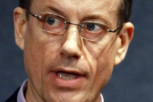 Thomas Drake: The NSA will come after him with everything they've got
