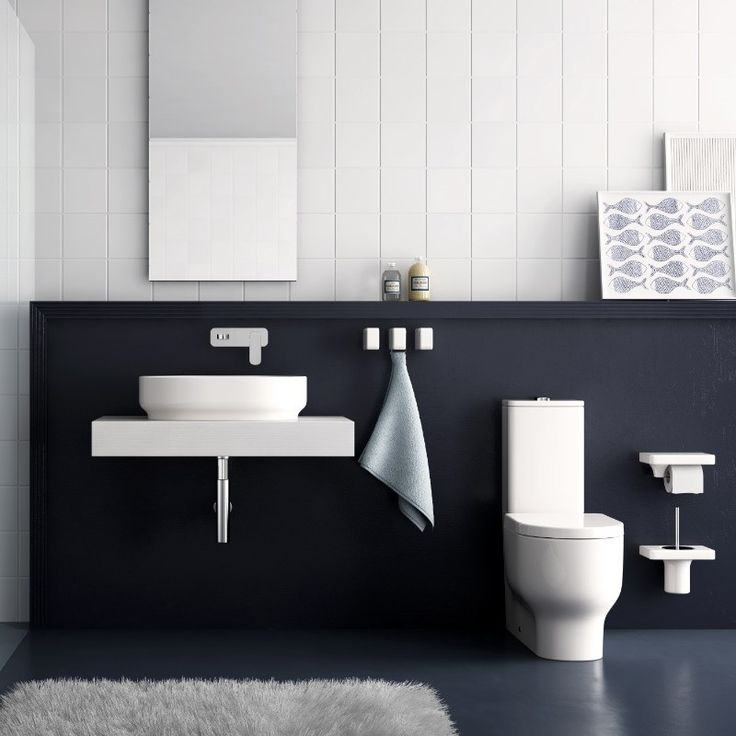 mais de 1000 ideias sobre sp lkasten no pinterest toilettendeckel stand wc e waschbecken g ste wc. Black Bedroom Furniture Sets. Home Design Ideas