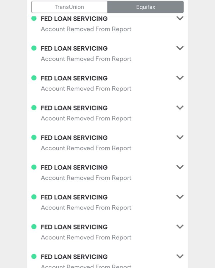 Personal Loan Document Free Download Personal Loan Agreement Form - personal loan forms free