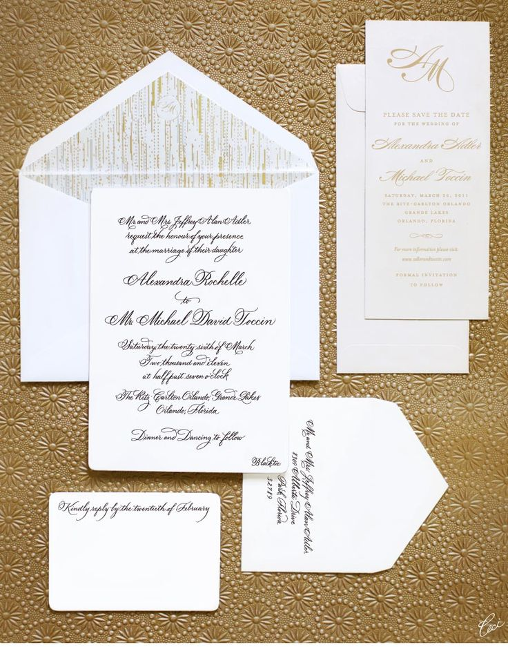 32 best Botanical Wedding Invitations images on Pinterest Luxury