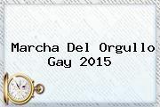 http://tecnoautos.com/wp-content/uploads/imagenes/tendencias/thumbs/marcha-del-orgullo-gay-2015.jpg Marcha Gay 2015. Marcha del Orgullo Gay 2015, Enlaces, Imágenes, Videos y Tweets - http://tecnoautos.com/actualidad/marcha-gay-2015-marcha-del-orgullo-gay-2015/