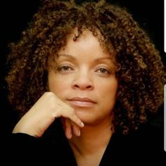 My #wcw is Ms. @iamruthecarter. She is an #iconic and #legendary #costumedesigner! Ms. Ruth has worked on over 40 films including Malcolm X What's Love Got to Do With It and most recently the blockbuster film Black Panther! She inspires me daily to dream and to be my absolute best! My goal is to work with her on a project very soon! Ms. Ruth Carter is the prime example of when God will use your gifts and talents to inspire others! Love ya Ms. Ruth can't wait to meet you!! Oh and also…