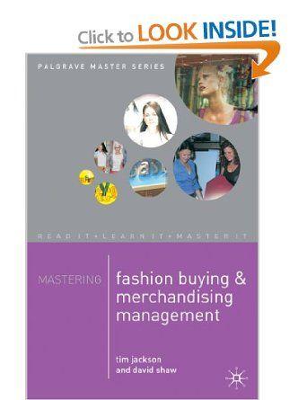 Fashion School Brisbane and Gold Coast - Fashion design