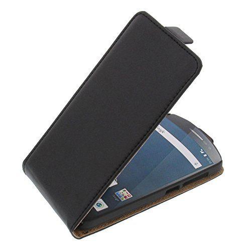 Sale Preis: Tasche für Alcatel One Touch Pop 2 Flipstyle Schutz Hülle Handytasche schwarz. Gutscheine & Coole Geschenke für Frauen, Männer & Freunde. Kaufen auf http://coolegeschenkideen.de/tasche-fuer-alcatel-one-touch-pop-2-flipstyle-schutz-huelle-handytasche-schwarz  #Geschenke #Weihnachtsgeschenke #Geschenkideen #Geburtstagsgeschenk #Amazon