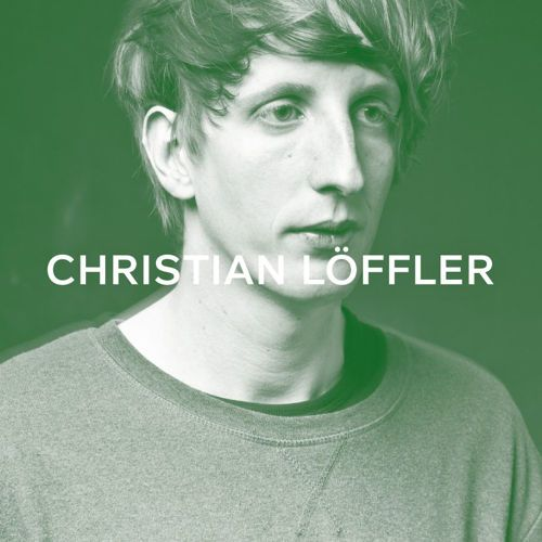 Dreamy soundscapes by Christian Löffler for SSENSE on SoundCloud #electronic #music