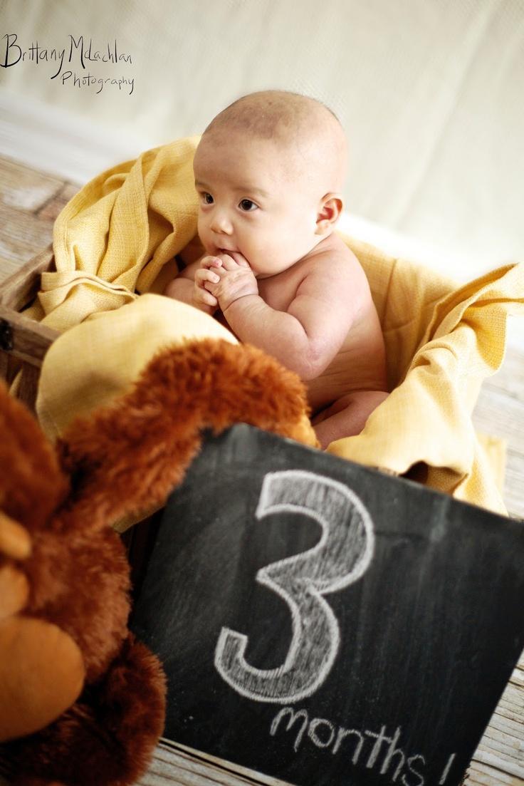 Фото 3 месяца мальчику открытка, надписей картинках открытки