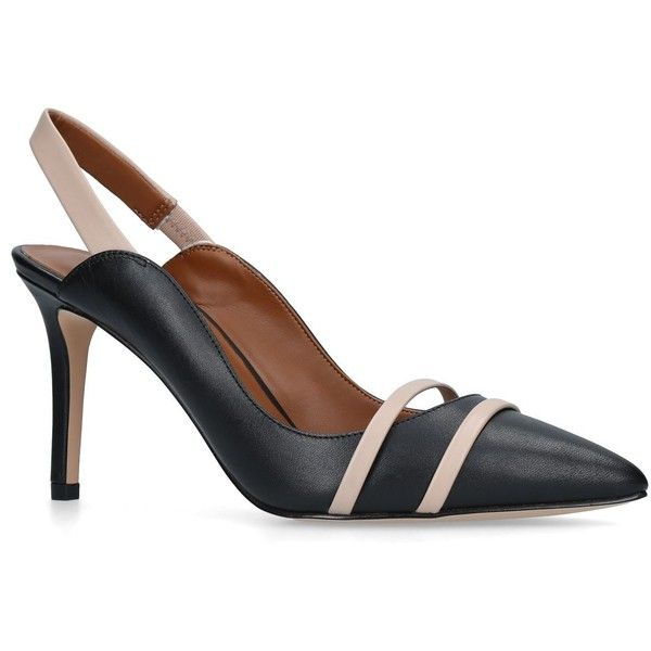 Kurt Geiger London Berkley Pumps (625 BRL) ❤ liked on Polyvore featuring shoes, pumps, kurt geiger shoes, pointed-toe pumps, kurt geiger, kurt geiger pumps and pointed shoes