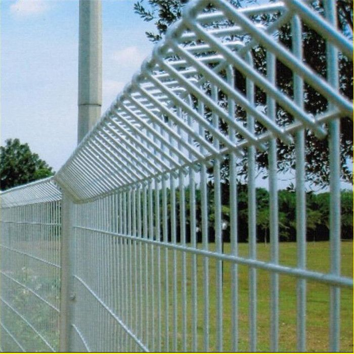 18 best temporary fence images on Pinterest | Fences, Canada and ...