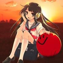 Meet DJ Kazu, a New Anime Song Columnist!
