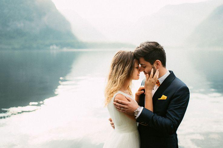 Teo-Dragos-Austria Wedding Photographer_Land of white deer (30)
