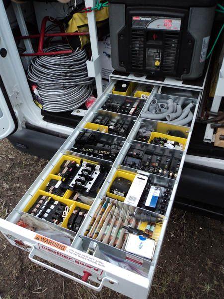 1660 Van1 Jpg 450 215 600 Aa Pinterest Vans And Van