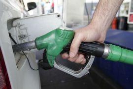 Industria Y Comercio Incrementa Los Precios De La Gasolina: Premium Sube RD$5.00 Y La Regular RD$4.00