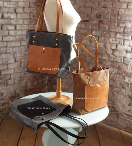 Jayne-waxed-canvas-leather-tote-bag-maycomb-1455553379