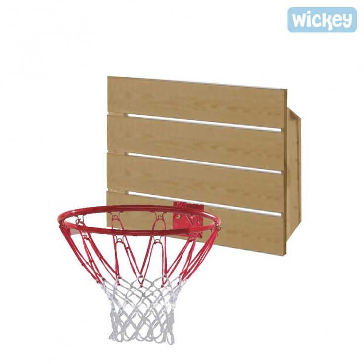 Wickey Xtra-Basket, climbing frame accessories