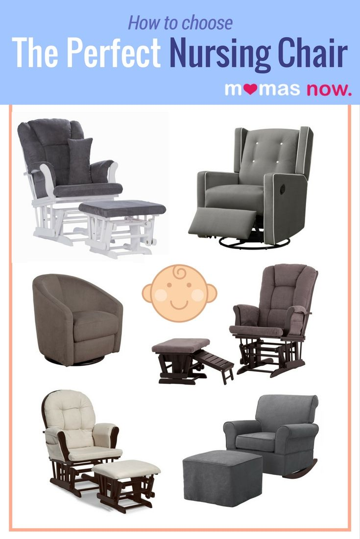 Nursing chairs come in all shapes and sizes  We re here to guide you to  selecting the best chair for you according to your needs  Get comfortable   let s go Best 25  Nursing chair ideas on Pinterest   Nursery gliders  Baby  . Good Chairs For Nursing. Home Design Ideas