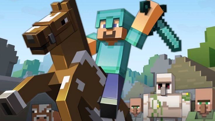 Minecraft Realms Introduces Cross-Play Across All Platforms - IGN News At Microsoft's E3 2016 press conference Mojang introduced Microsoft Realms which will allow players across Xbox One Windows 10 iOS and Android to play Minecraft together. June 13 2016 at 10:34PM  https://www.youtube.com/user/ScottDogGaming