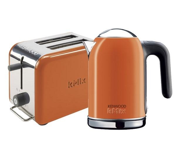 buy kenwood sjm047 cordless kettle orange kmix ttm027 boutique 2 slice toaster orange. Black Bedroom Furniture Sets. Home Design Ideas