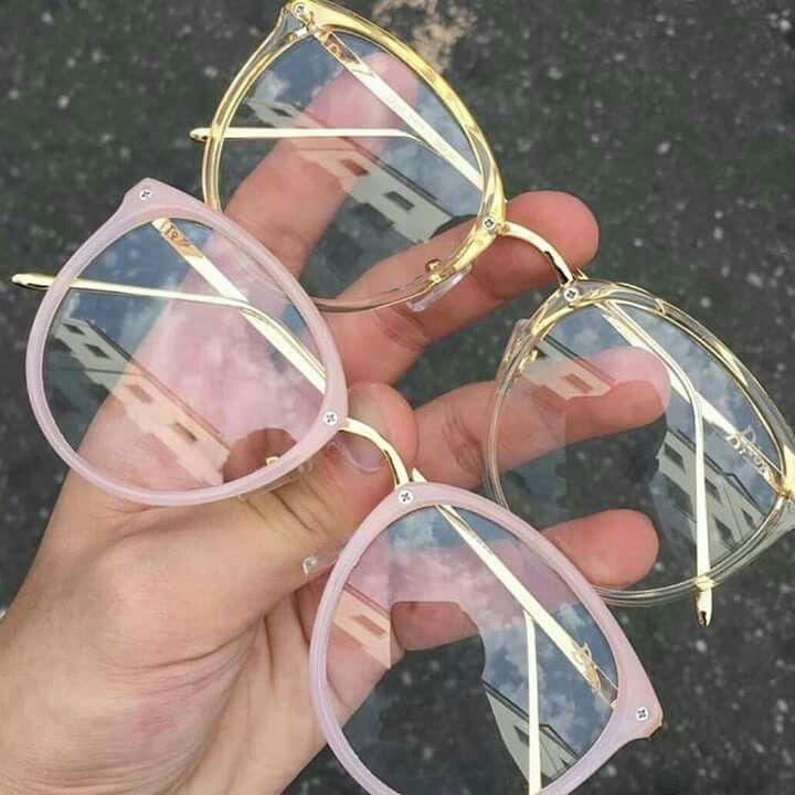 90305868ece Women Sunglasses #9 on in 2019 | g l a s s e s | Fashion eye glasses ...