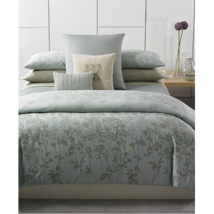 67 Best Images About Bedding On Pinterest