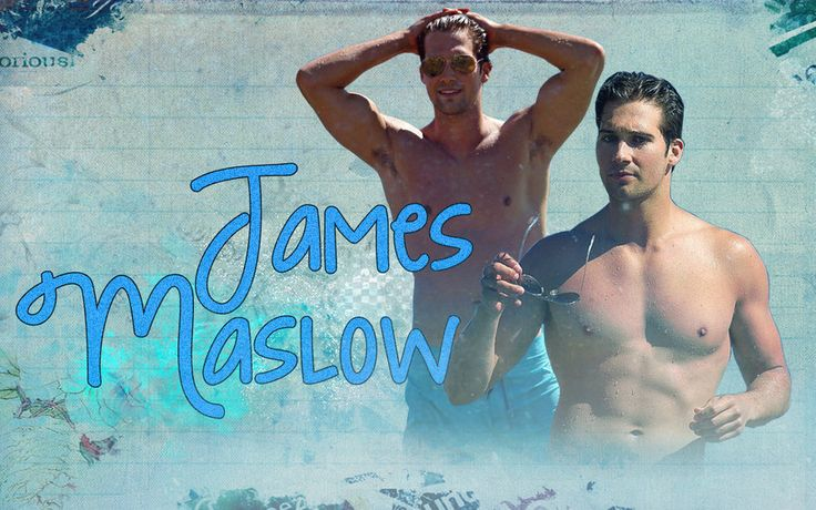 1000+ Images About James Maslow On Pinterest