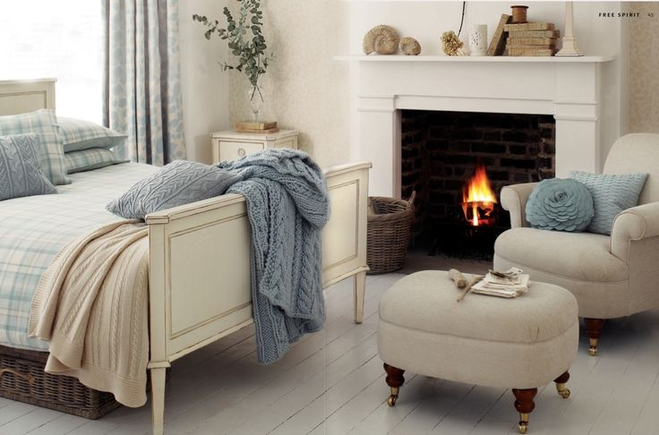 16 Best Images About Cosy Bedroom On Pinterest Cottage Style Bedrooms And Master Bedrooms