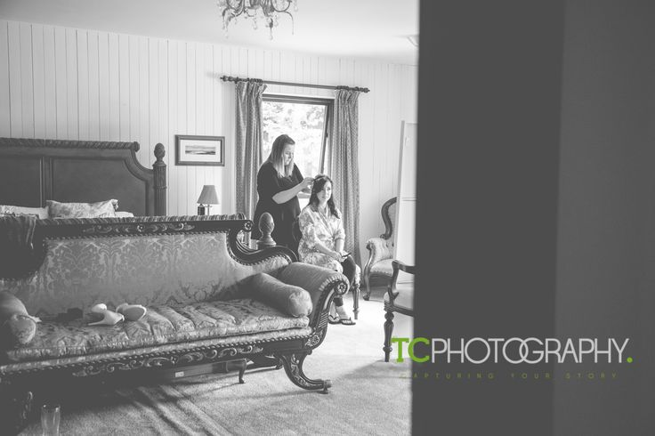 #bride #tcphotoni #wedding #peace #preparations #relax #photography #lisburn #photographer #belfast