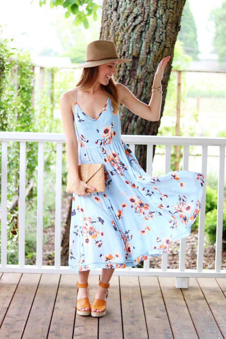 867 Best What To Wear In Wine Country Images On Pinterest