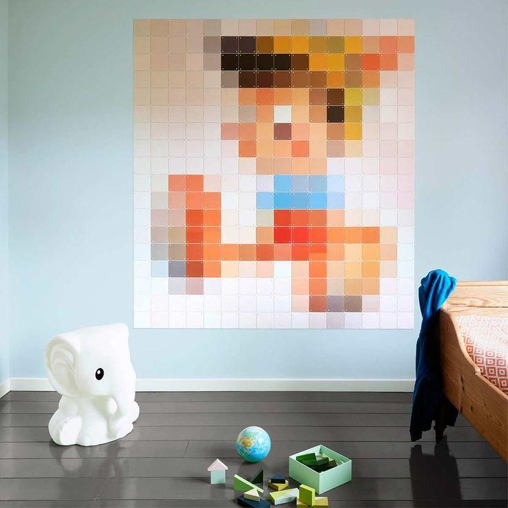 https://i.pinimg.com/736x/d0/82/f3/d082f3b78d82c616636a771541cdacea--pinocchio-pixel.jpg