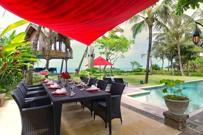 #Bali #geriabali #holiday #villainbali #villalife #balivilla #baliholiday #tbt #beautifuldestination #tropical #luxuryworldtraveler #tgif #balibible #australianday #strataday #straya #trulyasia