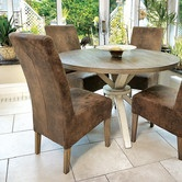 Dining Chairs | Wayfair UK   Buy Leather, Faux Leather And Upholstered  Online · Dining Room Chair CoversDining ...