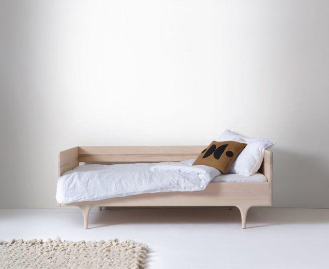 Caravan Crib In 2020 Bed Furniture Furniture Bed