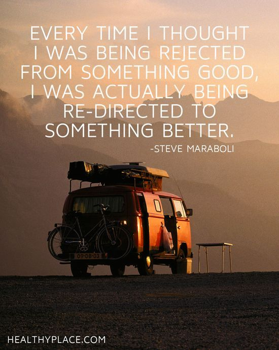 #boho #bohemian #gipsy #hippie