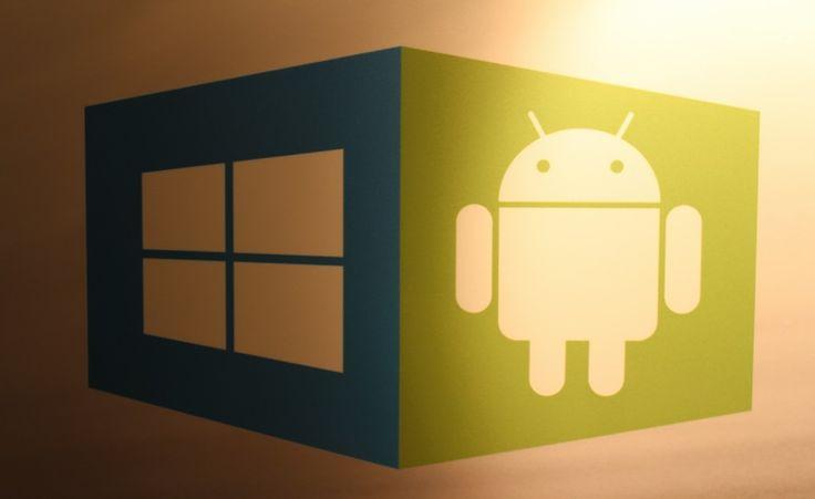 Efsanevi telefon markası Nokia ile iş birliği yapan ancak yine de istediği yere ulaşamayan Windows Phone, Android kurbanı oldu!