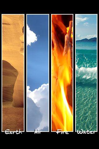 Foto sfondi per desktop - iPhone. Bella grafica: http://wallpapic.it/per-iphone/iphone-bella-grafica/wallpaper-30221