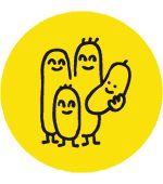 Museos para ir con niños y estar fresquitos en verano |Mammaproof Barcelona
