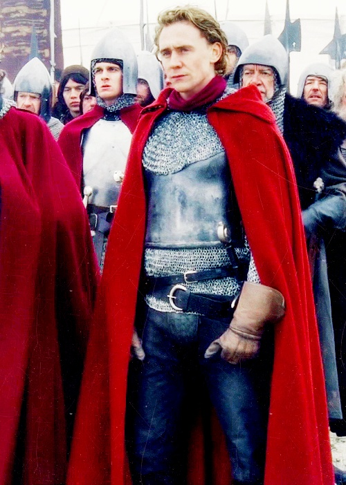 prince hal transformation to king henry v The transformance of hal the wastrel into king henry v enjoy the mistorical hystery of henry (i)v if you prince to his opposite, king henry v.