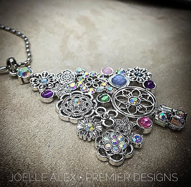 860 Best Images About Premier Jewelry On Pinterest