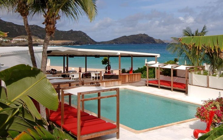 Hotel Taiwana  CLICK THIS PIN if you want to learn how you can EARN MONEY while surfing on Pinterest