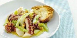 Νηστίσιμα Σαρακοστιανά. Νηστίσιμες Συνταγές και... νόστιμες! Ελληνική Κουζίνα, Συνταγές μαγειρικής και ζαχαροπλαστικής. Οδηγίες για σίγουρη επιτυχία από το Νο 1 περιοδικό μαγειρικής I COOK GREEK. ΣΥΝΤΑΓΕΣ sintages online, Ελληνικές Συνταγές, συμβουλές μαγειρικής, greek recipes, syntages