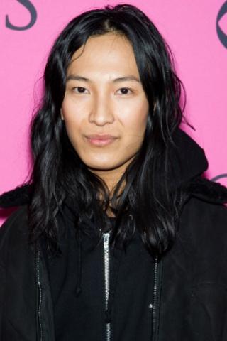 Alexander Wang to Succeed Nicolas Ghesquière at Balenciaga  #nawaljesshoes #nawaljes #news