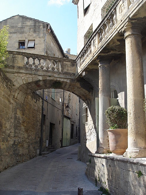 17 Best images about Uzes Gard on Pinterest | Most ...