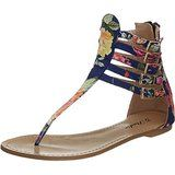 G studio #Women's Dacey #Fashion #Sandals #MustHaveShoes