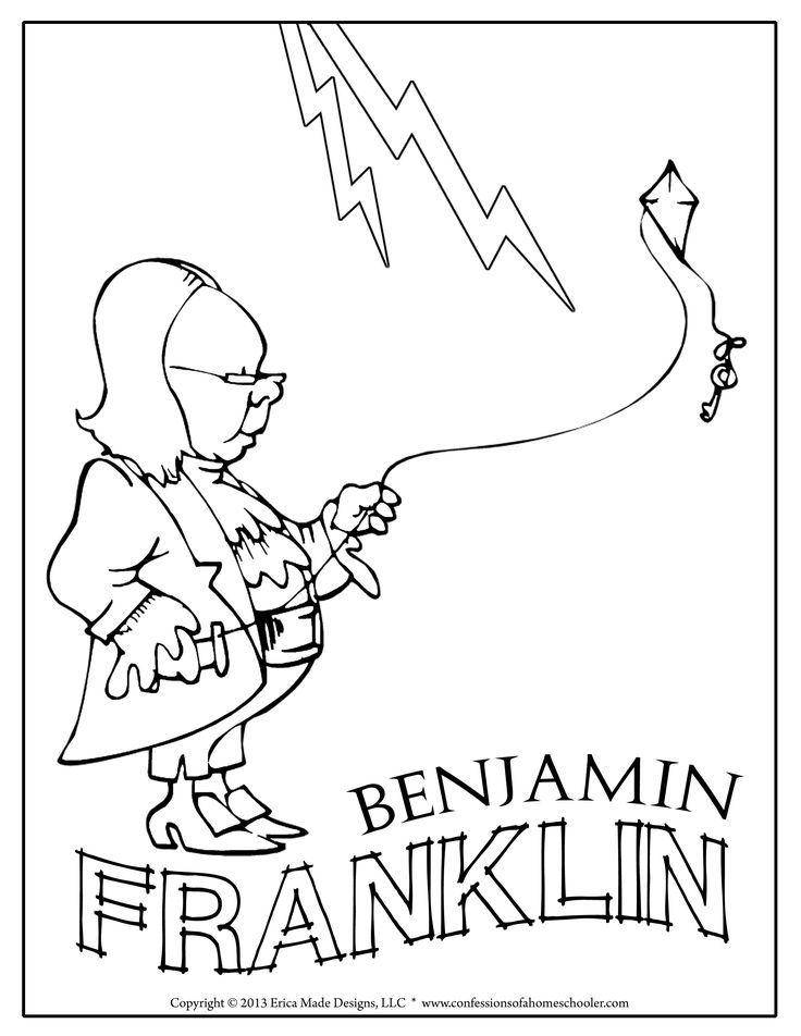 10 best ben franklin images on pinterest